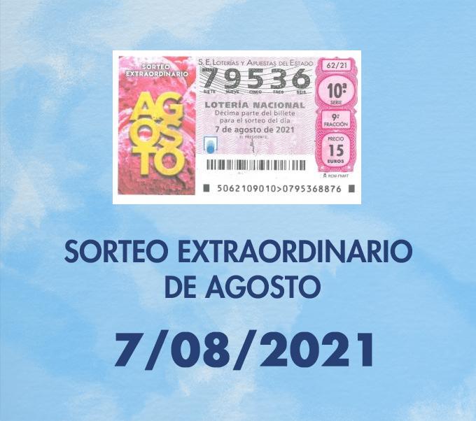 loteria-cdelejido