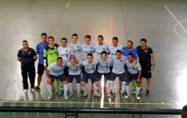 El CD El Ejido jugará su primer partido de pretemporada en casa