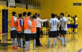 Ganas e ilusión en el Club Deportivo El Ejido