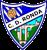 Escudo-CD-ROnda