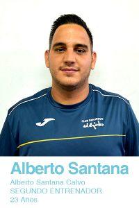 0-alberto-santana