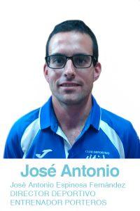 0-jose-antonio1