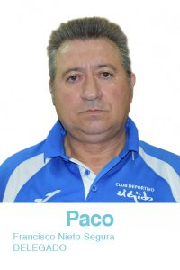 0-paco