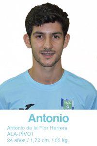 1-antonio