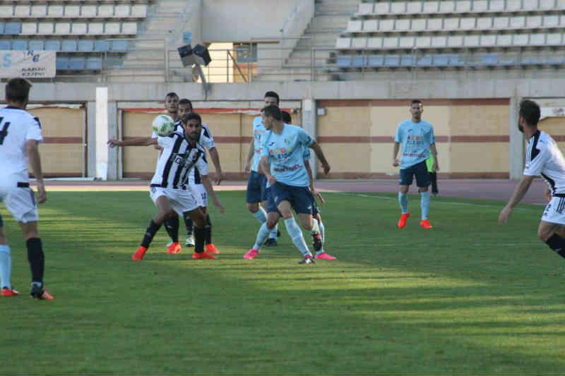 Concentrados en Huelva