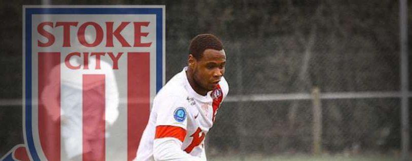 CD El Ejido y Stoke City negocian por Hakim Abdallah