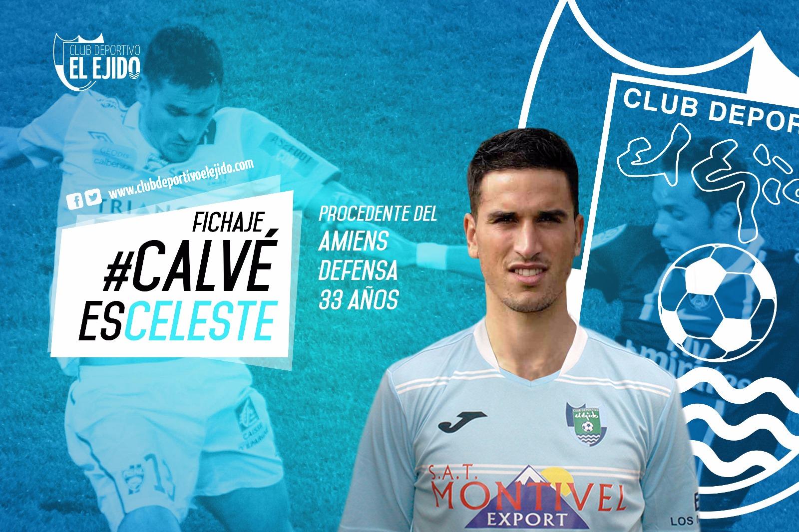 Jean Calvé refuerzo de garantías para la defensa