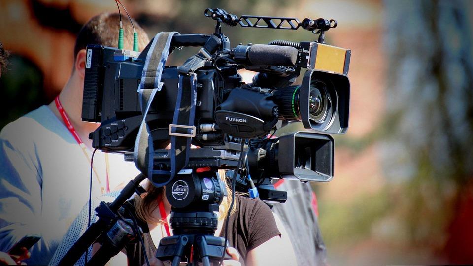Estrenamos canal online CD El Ejido TV