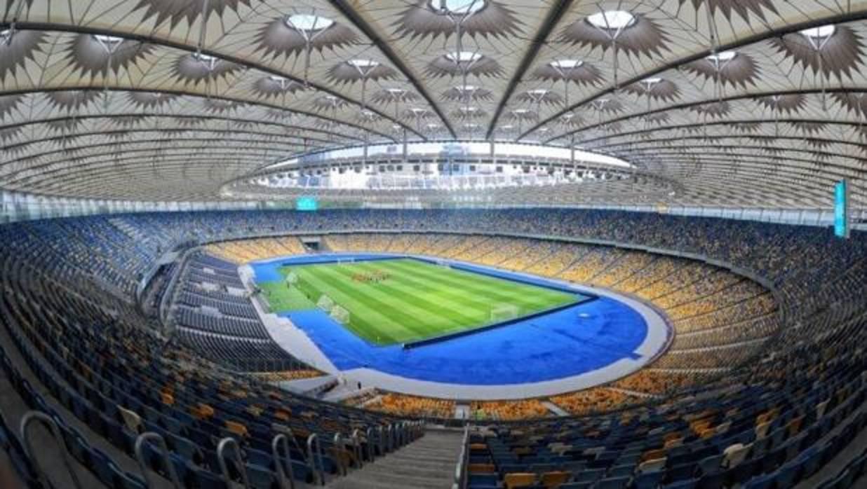 """Sorteo """"Camino a Kiev Final Champions League 2018"""" del CD El Ejido"""