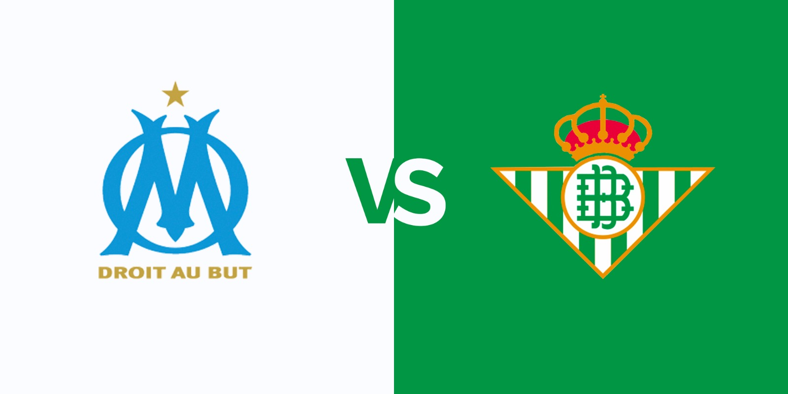 El CD El Ejido y MCI Sport te invitan a ver en directo el Real Betis – Olympique de Marsella