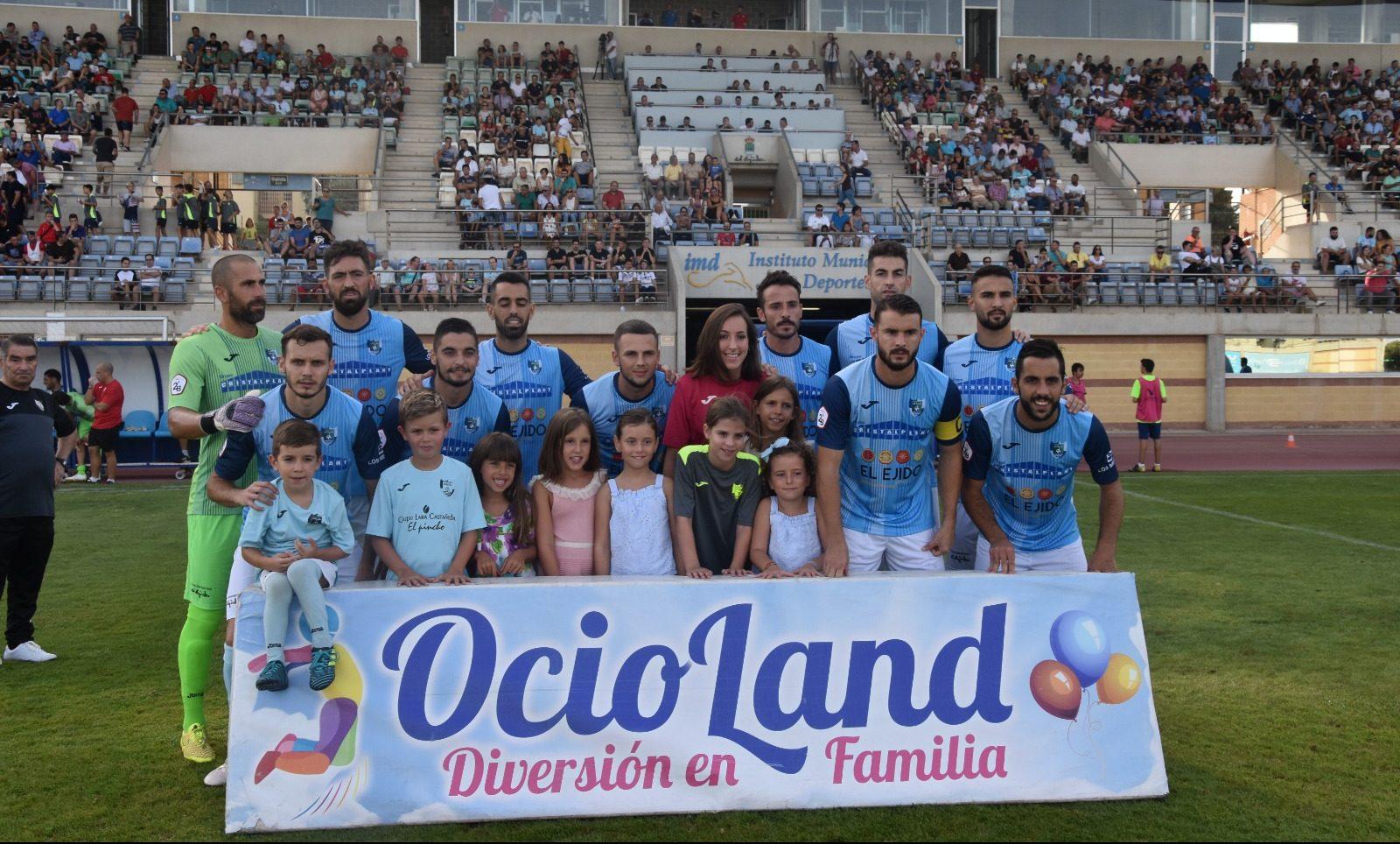 Santo Domingo debuta con victoria