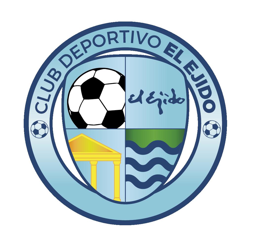 http://www.clubdeportivoelejido.com/wp-content/uploads/2018/11/Escudo-CD-El-Ejido-01.png