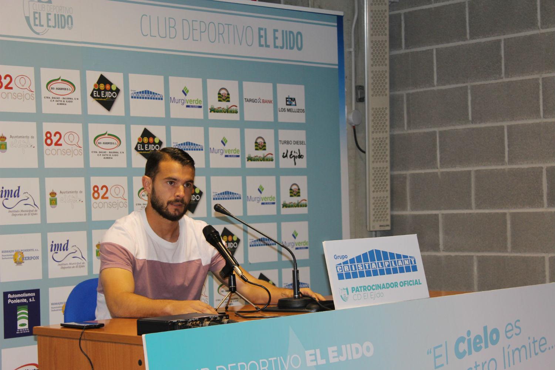 El vestuario convencido que en Talavera se juegan la primera gran final
