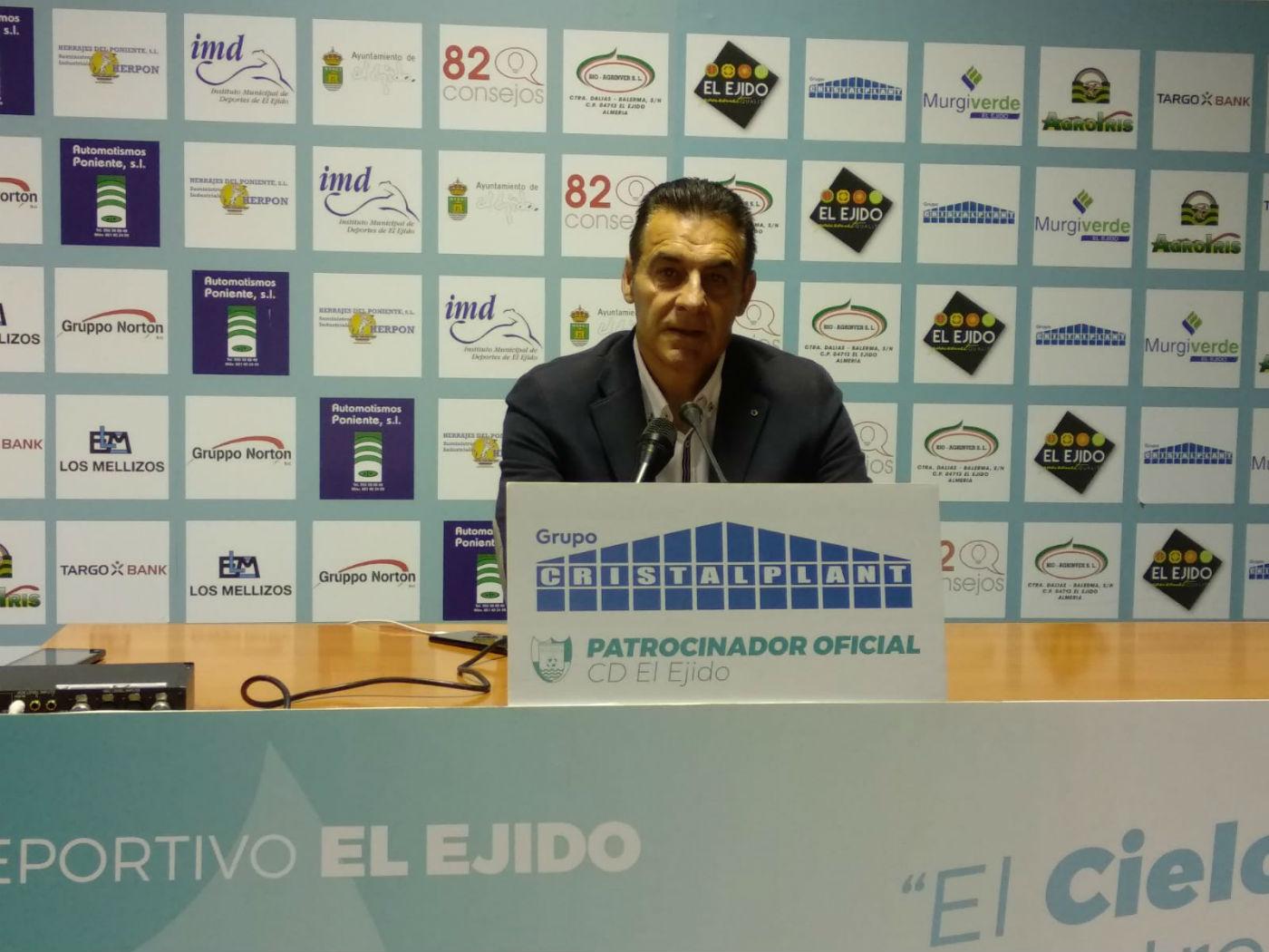 El estadio de Santo Domingo preparado para una nueva final