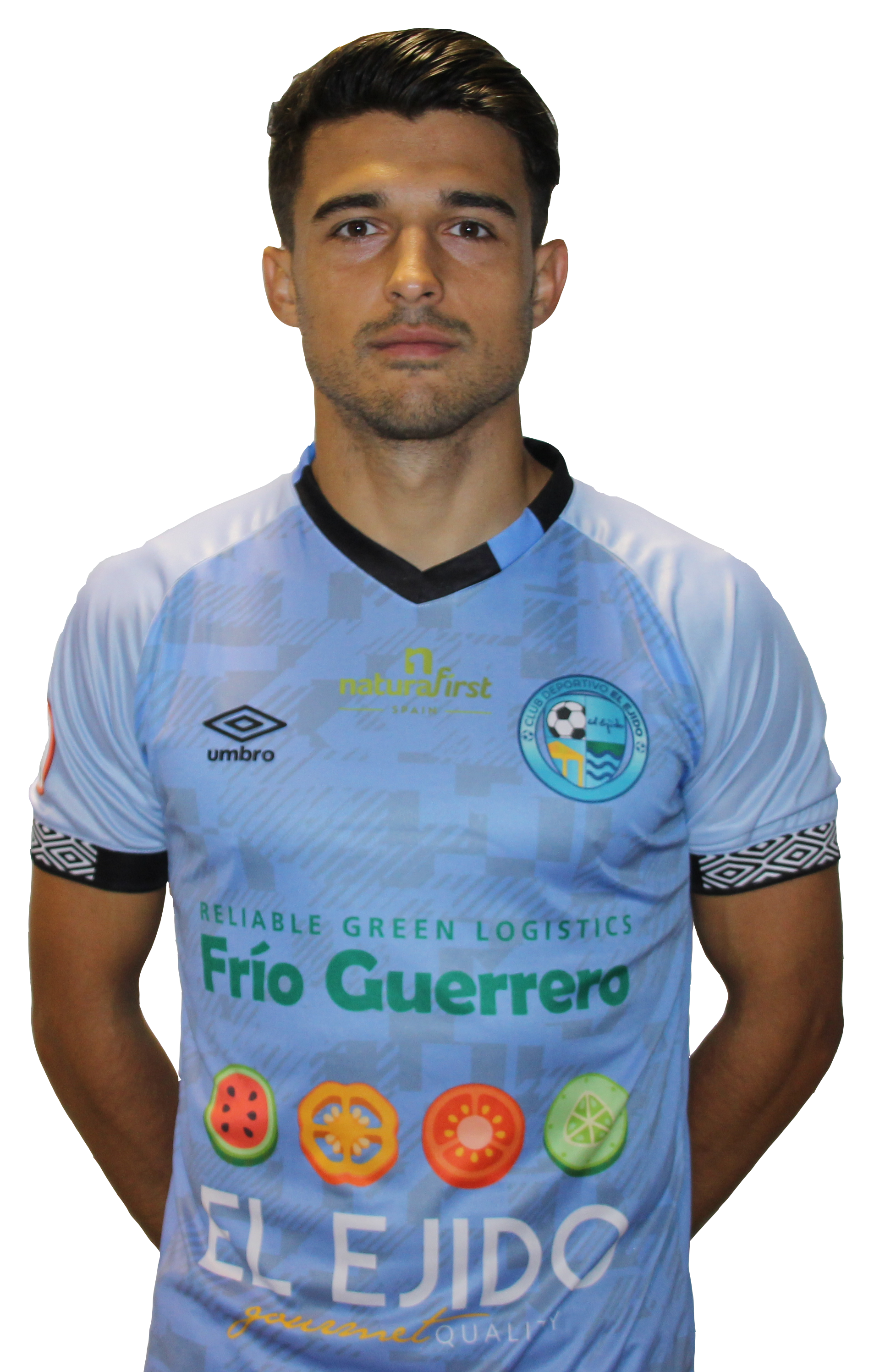 Lucas Ferraz Vila