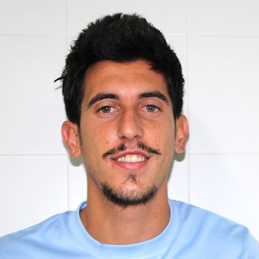 Antonio José Conejo Jaime
