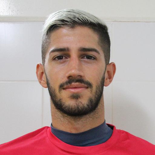 Jesús Godino Jiménez
