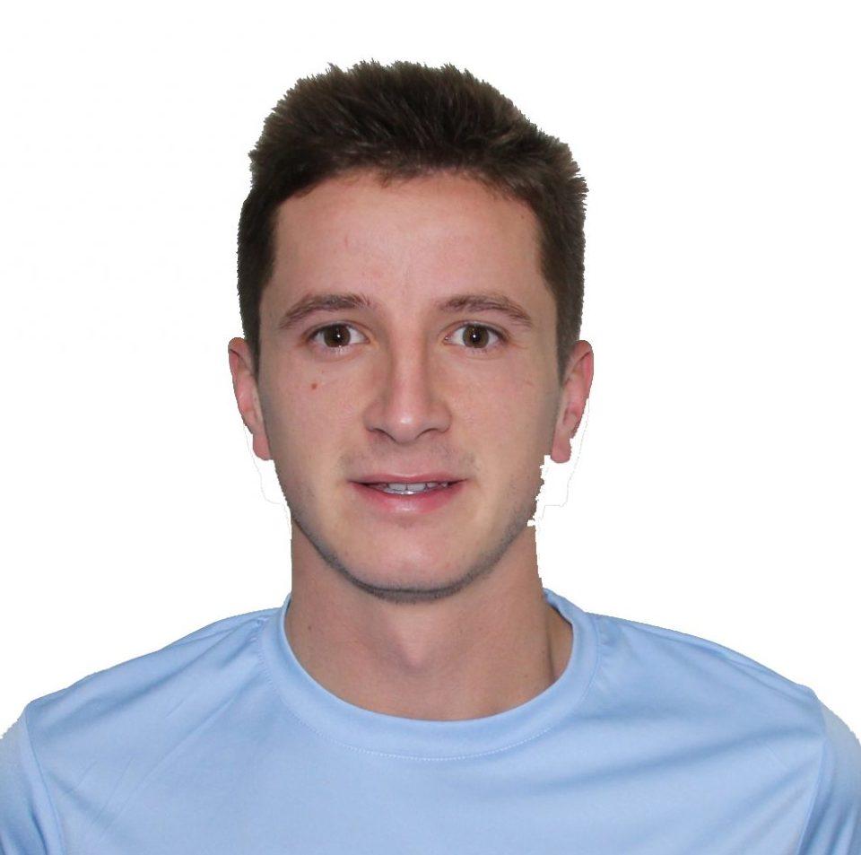 Miguel Olavide Montes
