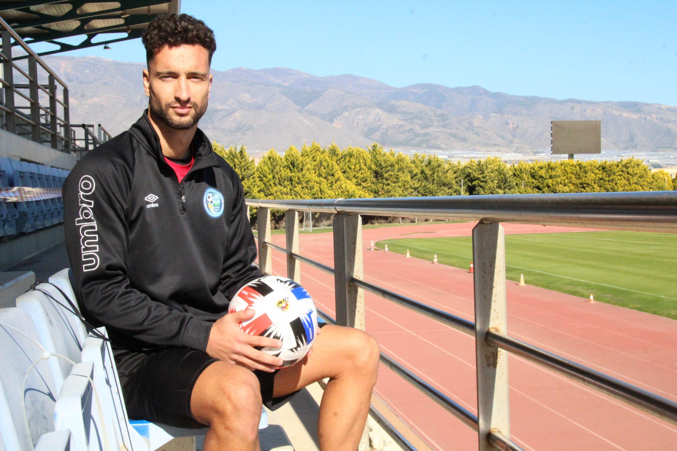 """EL ANÁLISIS… con Cristian Moreno: """"Pese a las dificultades de ingresos, el club está al día con todos nosotros"""""""